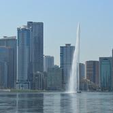 Buhaira-corniche-sharjah-united-arab-emirates-nki.jpg