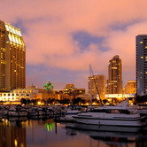 California-Home-Sales-San-Diego-Bay-nki.jpg