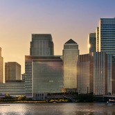 Canary-Wharf-London-England-nki.jpg