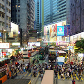 Causeway-Bay_Hong-Kong-nki.jpg