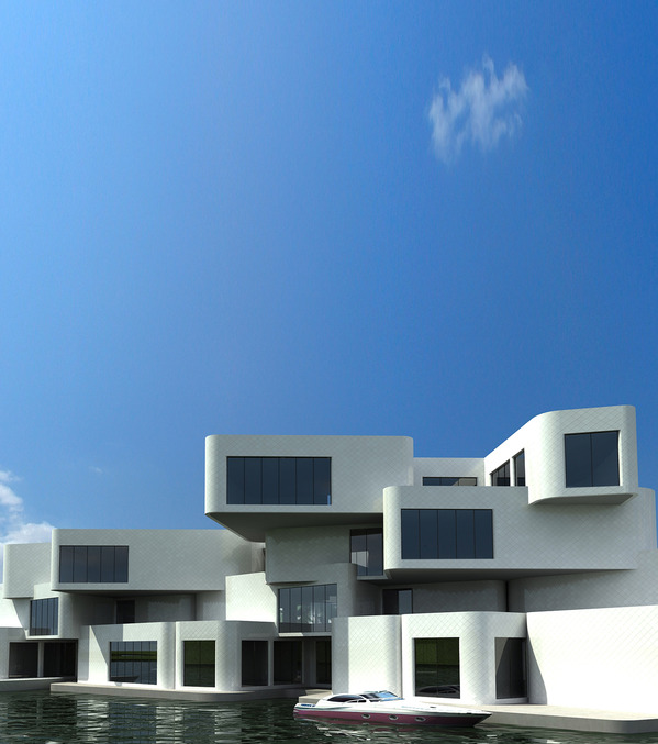 Citadel-vertical.jpg