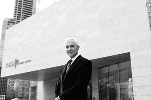 WPC News | Eduardo Costantini