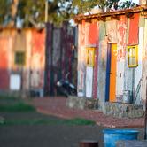 Emoya-shanty-town_four-nkI.jpg