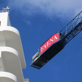 Faena-Group-construction-crane-nki.jpg
