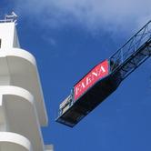 Faena-Group-construction-crane-nki.jpg