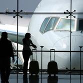 International-Travel-nki.jpg
