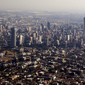 Johannesburg-South-Africa-nki.jpg