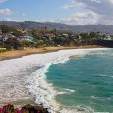 Laguna-Beach-California-nki.jpg