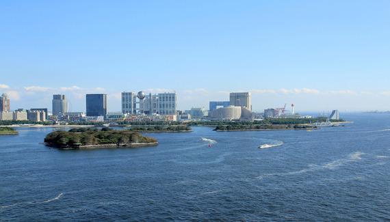 Odaiba-Island-Japan.jpg