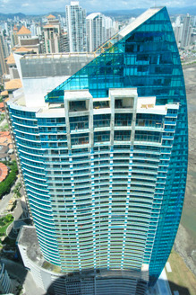 Panama_Grand-Tower.jpg