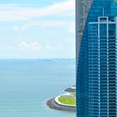 Panama_Grand-Tower_Two-nki.jpg