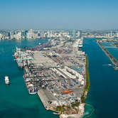Port-of-Miami-florida-nki.jpg