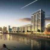 Royal-Wharf-nki.jpg