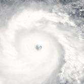 Typhoon-Haiyan_2013-11-07_0420Z-nki.jpg