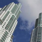 Vizcayne-Condos-Downtown-Miami-nki.jpg