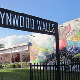 Wynwood-Walls-nki.jpg