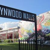Wynwood-Walls-nki.jpg