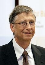 bill_gates_wikipedia.JPG