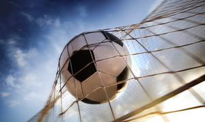 goal-soccer-ball-in-the-net.jpg