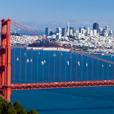 golden-gate-bridge-san-francisco-california-nki.jpg