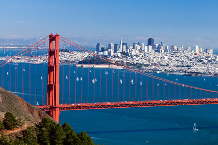 golden-gate-bridge-san-francisco-california.jpg