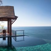 ocean-frontcosta-rica-real-estate-water-view.jpg