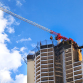residential-building-construction-crane-nki.jpg