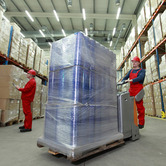 retail-warehouse-nki.jpg