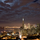 san-francisco-at-night-california-nki.jpg