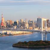 skyline-of-tokyo-japan-nki.jpg