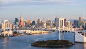skyline-of-tokyo-japan.jpg