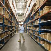 warehouse-storage-2-nki.jpg