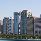Abu-Dhabi-UAE-nki.jpg