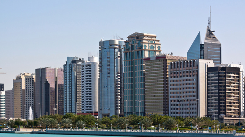 Residential Pipeline to Test Abu Dhabi Market Dynamics