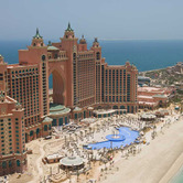 Atlantis-The-Palm-nki.jpg