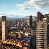 Bogota-Colombia-nki.jpg
