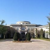 Evander-Holyfield-mansion-nki.jpg