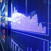 Hong-Kong-stock-market-nki.jpg