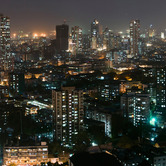 Mumbai-India-at-night-nki.jpg
