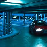 Parking-garage-nki.jpg