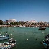 Punta_Mita_Harbor-nki.jpg