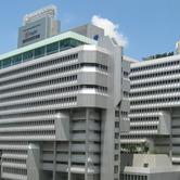 Singapore_Power_Building_4,_Aug_07.JPG