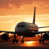 airline-travel-airplane-at-dusk-nki.jpg