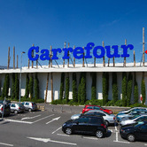 carrefour-store.jpg