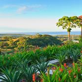 costa-rica-horizon-nki.jpg