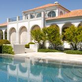 luxury-home-villa-nki.jpg