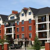 residential-apartment-complex-nki.jpg