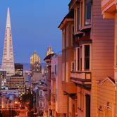 san-francisco-california-nki.jpg