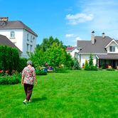 senior-housing-nki.jpg