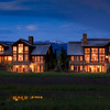 Huntsman Springs - Lodge Homes